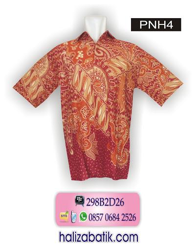 grosir batik pekalongan, butik online, baju batik online, macam macam motif batik