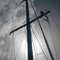 Seabase 2012 - 2012%7E07%7E29 11.jpg