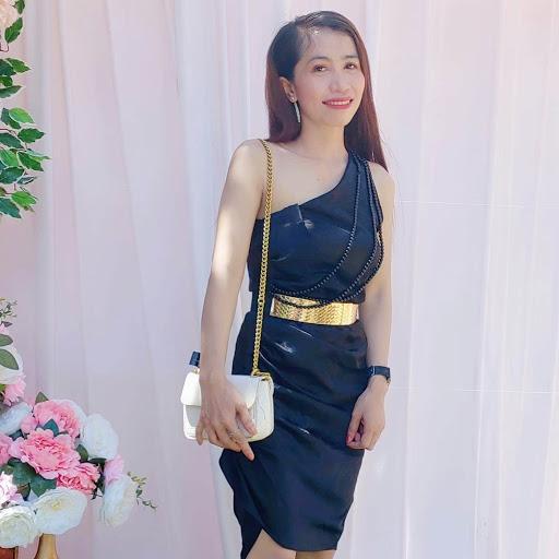 Thien Ha Photo 21
