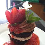 dessert-005.jpg