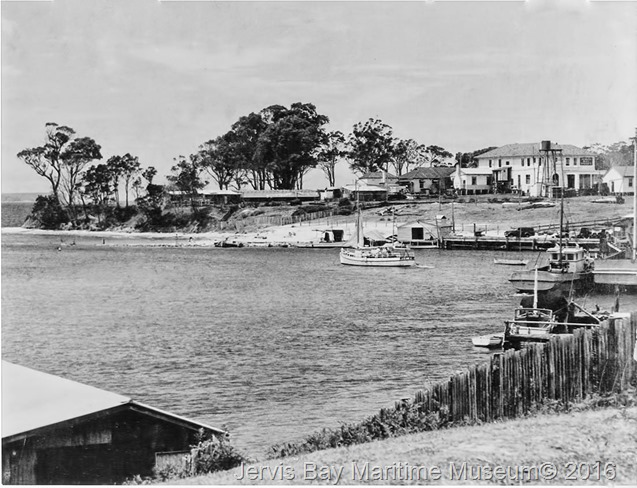 1687-Currumbene-Creek-resto