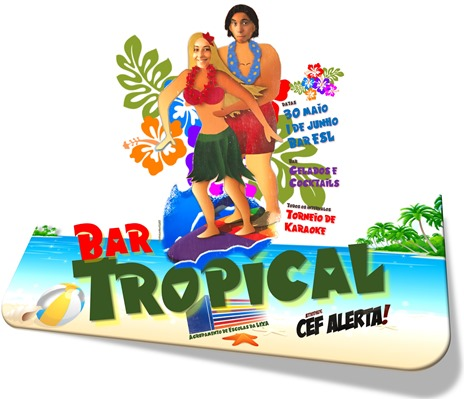 Bar Tropical CEF ESL2017 Cef Alerta.png