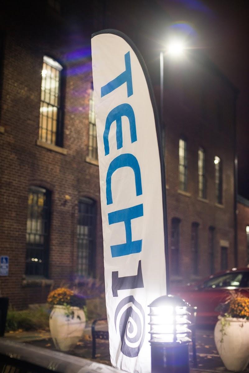 RIM Tech10 - Blueflash Photography 023.jpg