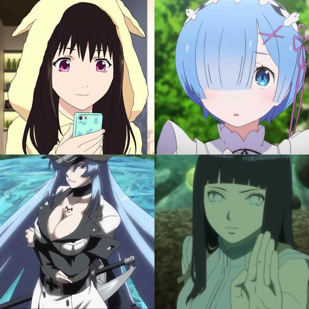 de-anime11