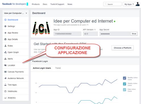 configurazione-applicazione-facebook