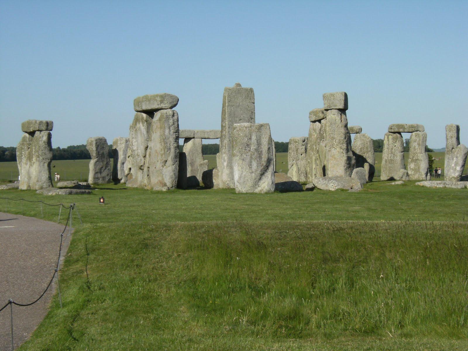 DSCF0883 Stonehenge
