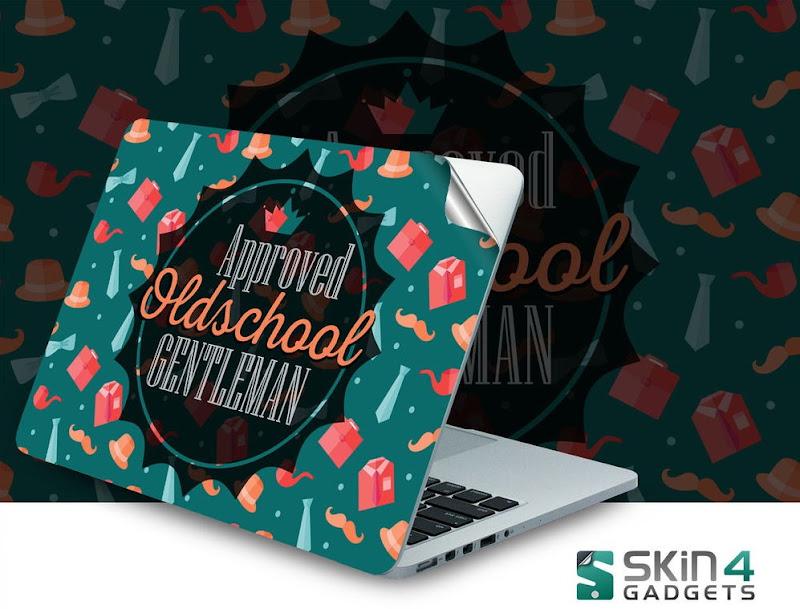 skin4gadgets laptop skins