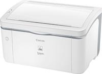 download Canon i-SENSYS LBP3250 printer's driver