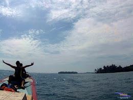 pulau harapan, 6-7 juni 2015 gopro 003