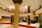 Фото 6 Viva Mosaic Hotel