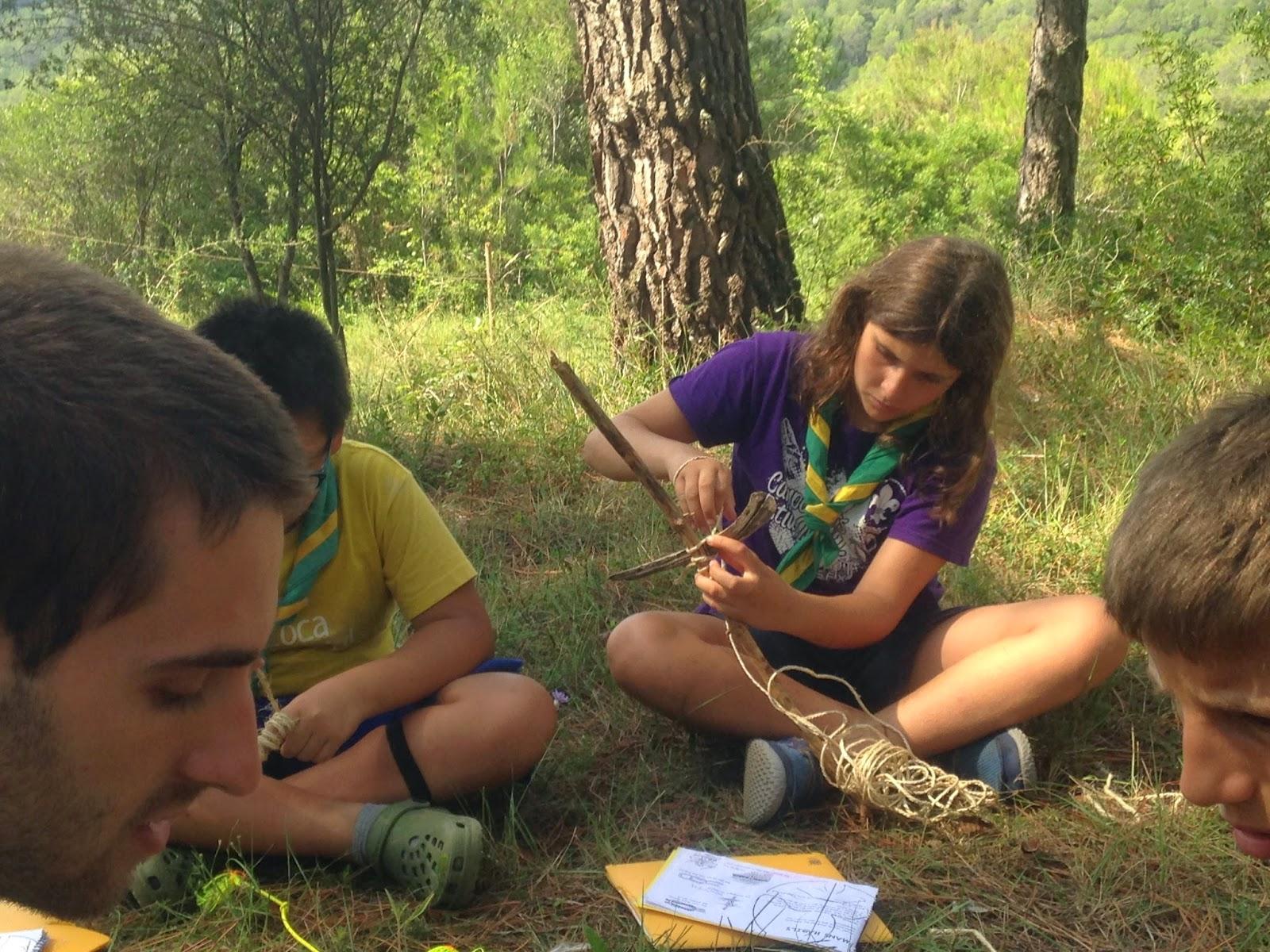 Campaments Estiu Cabanelles 2014 - IMG_0162%2B1.JPG