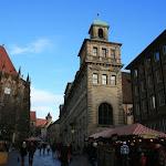 Nürnberg-IMG_5343.jpg