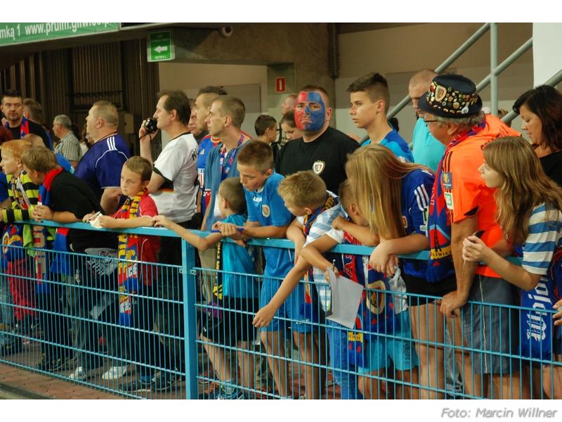 Piast vs Legia 2015-08 52.jpg