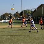 DVS3-GKV5 13-10-2007 (30).JPG