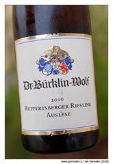 Bürklin-Wolf-Riesling-Ruppertsberger-Auslese-2010