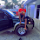 igwe christopher's profile photo