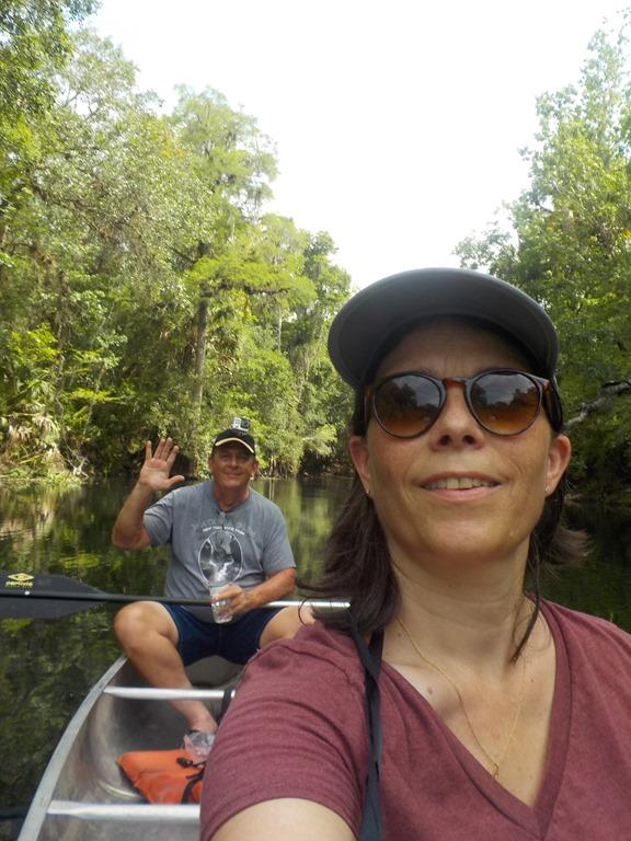 [Tina+and+Andy+paddling-2%5B4%5D]