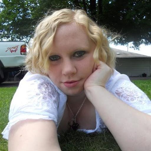 Megan Hyatt