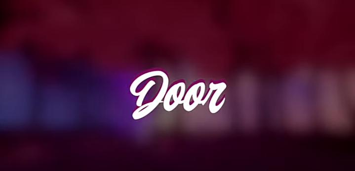 Joe Boy - Door