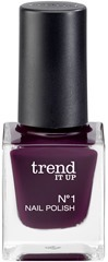 4010355379344_trend_it_up_No_1_Nail_Polish_280