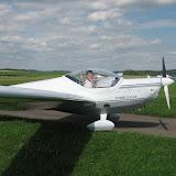 Ny Rotax Falke - 16%2BKlar%2Btil%2Bstart.JPG