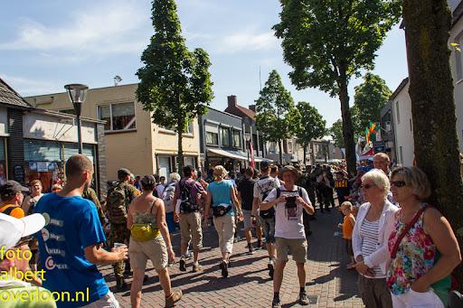 vierdaagse door cuijk 18-7-2014 (29).jpg