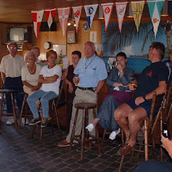 2001 zaterdagcup