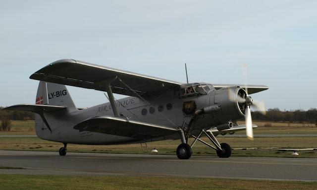 Antonov i Skive - AS107295Ju.JPG