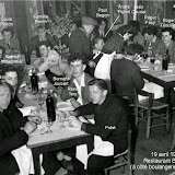 1951-04-19-II.jpg