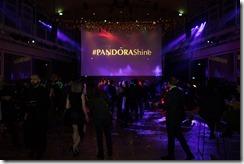PANDORA PARTY (2)