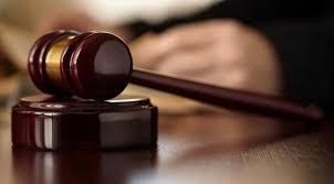 La commission des affaires juridiques à l'APN poursuit l'examen du projet de loi relative au CNDH