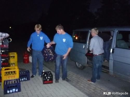 Gemeindefahrradtour 2010 - P1040480-kl.JPG