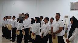 ISBI Aceh Terima 34 Formasi CPNS 2021, Berikut Informasinya
