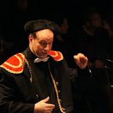 2010-01-10 Nieuwjaarsconcert