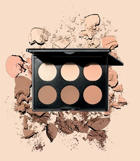 PR_Release_Shot_Sculpt and Shape Contour Palette