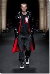Versace_Men_FW17_ (27)