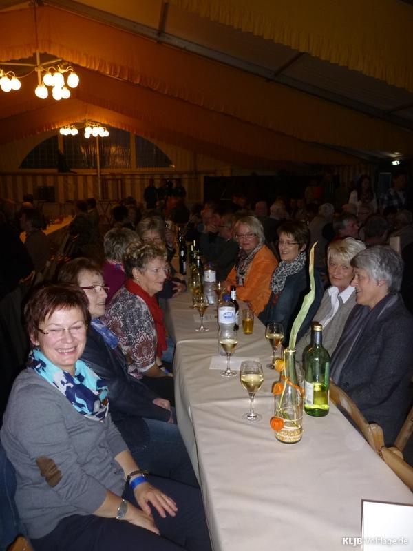 50 Jahre KLJB Voltlage Jubiläumsabend 2012 - kl-P1080797.JPG