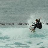 _DSC2374.thumb.jpg