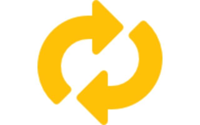 Colab Auto Reconnect - Google Chrome