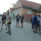 Székelyzsombori tábor 2015 2. turnus - zsombor230.jpg