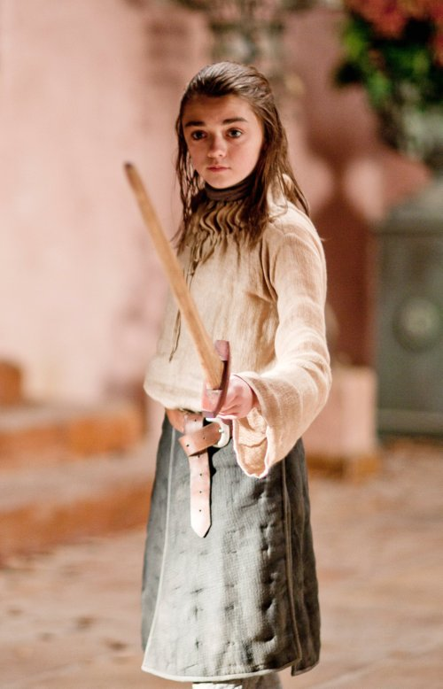 game of thrones accessories, arya stark jewelry, arya stark cosplay, game of thrones jewelry, tongueincheeky new comics wednesday, tongueincheeky game of thrones