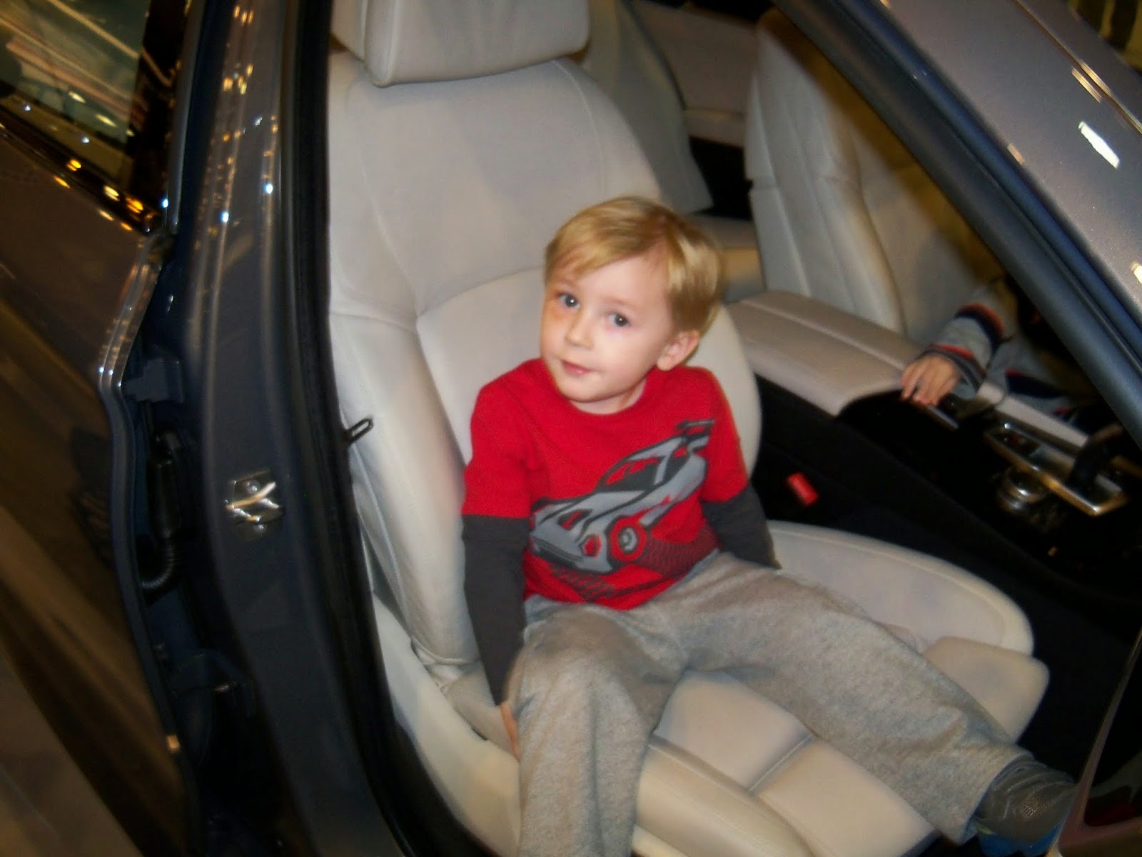 Houston Auto Show 2015 - 116_7229.JPG