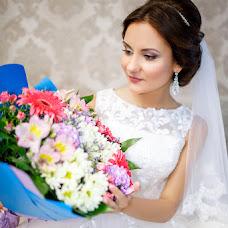 Wedding photographer Igor Orlov (OrlovI). Photo of 02.10.2017