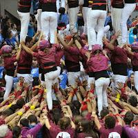 XXV Concurs de Tarragona  4-10-14 - IMG_5695.jpg