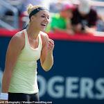 Sabine Lisicki - Rogers Cup 2014 - DSC_2245.jpg