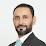 Anas Ahmad's profile photo