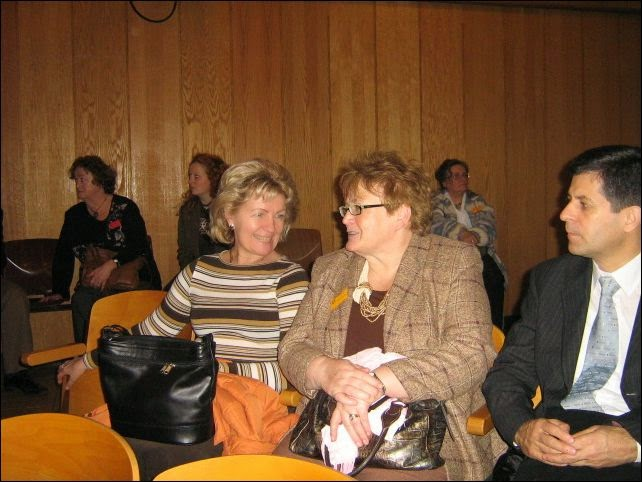 150. évforduló - Nagy Berzsenyis Találkozó 2008 - image012.jpg