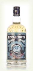 rock-oyster-cask-strength-whisky
