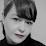 Keila Amorim's profile photo