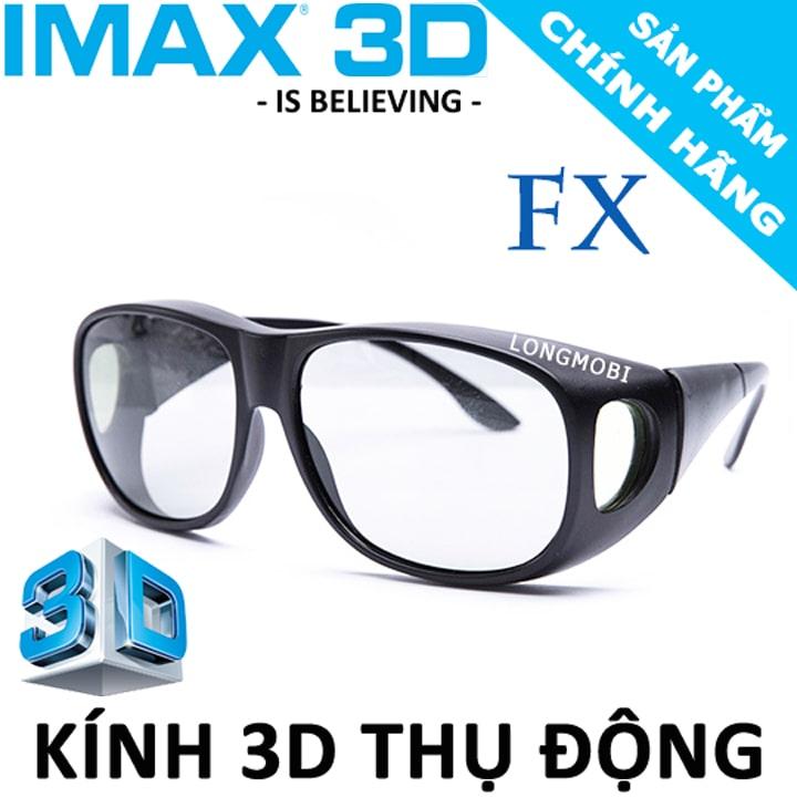 kinh 3d thu dong imax 3d fx